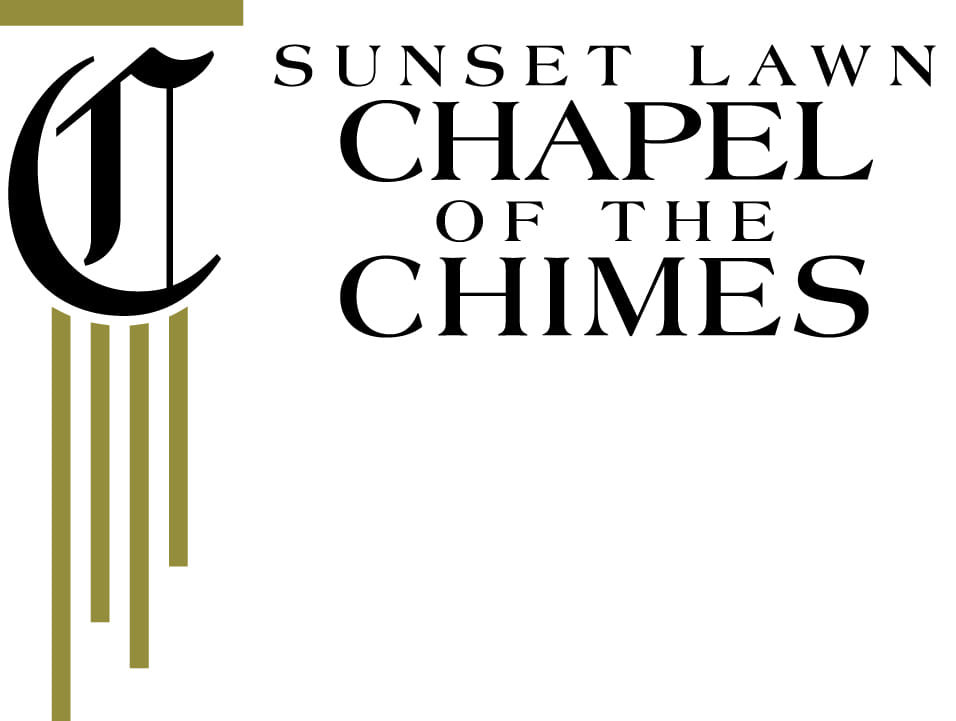 Sunset Lawn Chapel of the Chimes Memorial Park