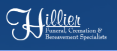 Hillier Funeral Home