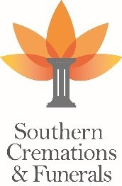 Southern Cremations & Funerals