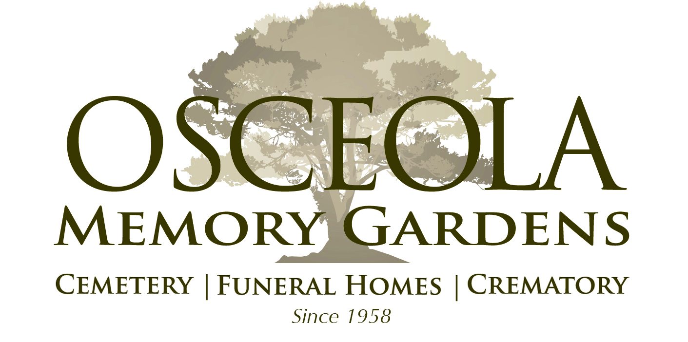 Osceola Memory Gardens Funeral Homes, Cemetery & Crematory