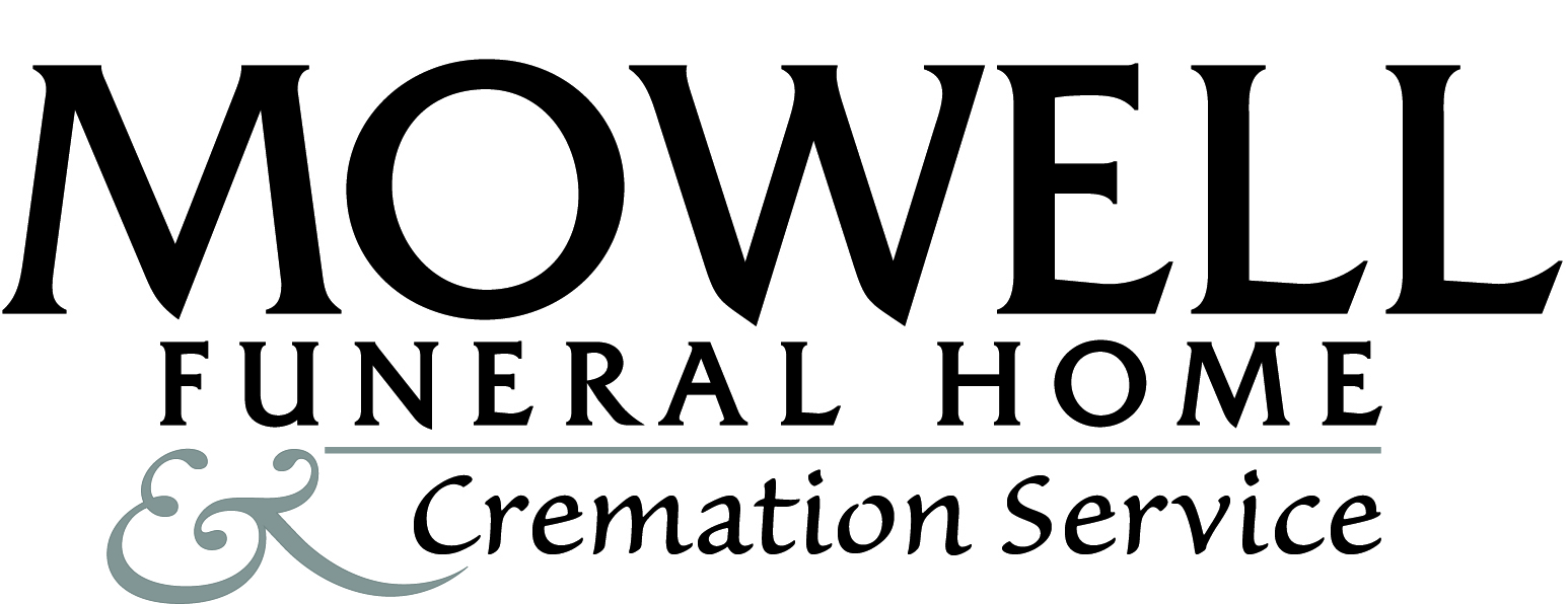 Mowell Funeral Home and Cremation Service