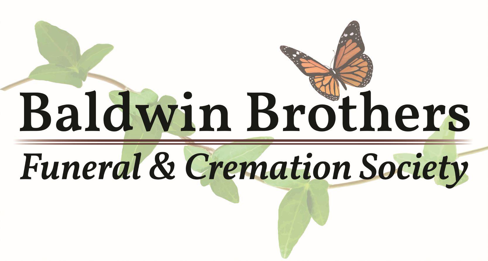 Baldwin Brothers Funeral and Cremation Society