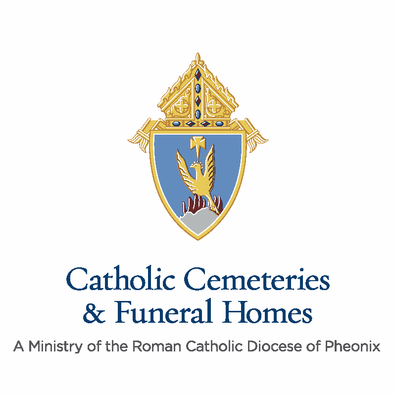 Diocese of Phoenix Catholic Cemeteries and Funeral Homes