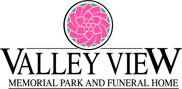Valley View Memorial Park and Funeral Home