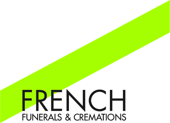 French Funerals-Cremations, Inc.