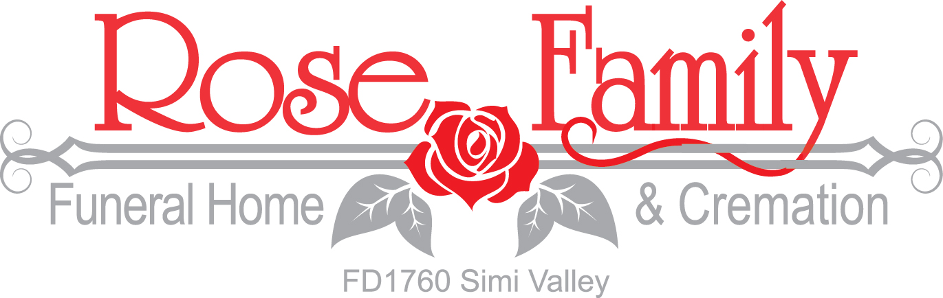 Rose Family Funeral Home and Cremation