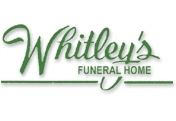 Whitley's Funeral Home